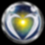 ATIH Logo 3 PNG.png
