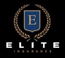 Logo Website need auto insurance full co