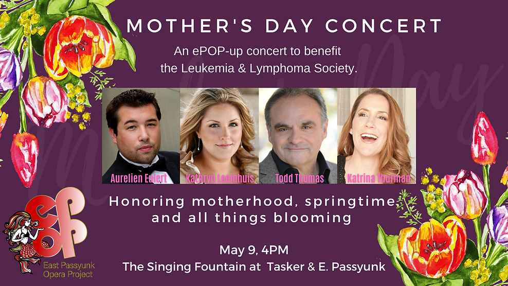 ePOP Mother's Day (1).png