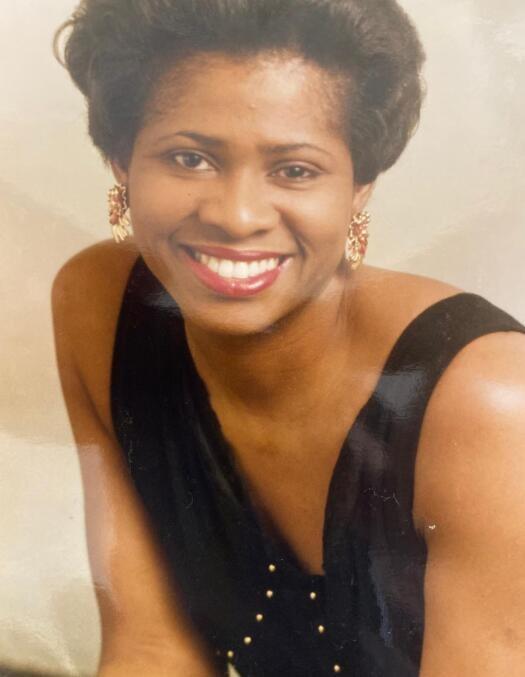 Deborah R. Simon