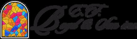 783619-logo.63597362356.png