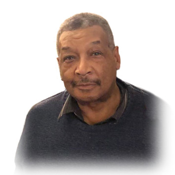 Ronald Tolliver