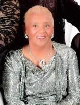 Louise M. Dotson