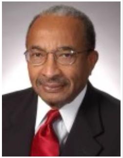 Timothy L. Stephens, Jr., M.D.