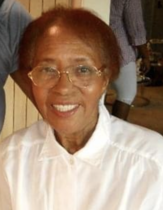 Elsie M. Nichols