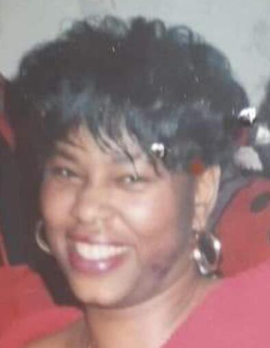 Patricia J. Jackson