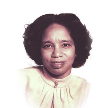 Sally Mae Tubbs