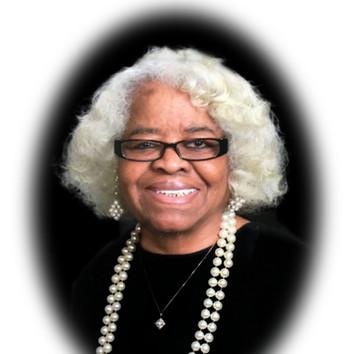 Gloria J Lawrence