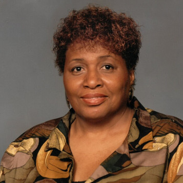 Janet Roundtree