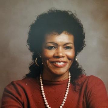Mildred McClain