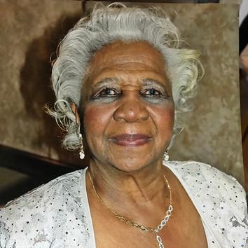 Bessie M. Livingston