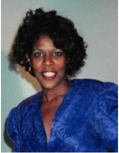 Deborah Evans - Barnes