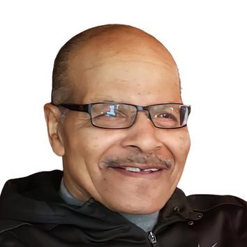 Dr. Rodney N. Foster