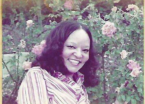 Jayne Burr Graves