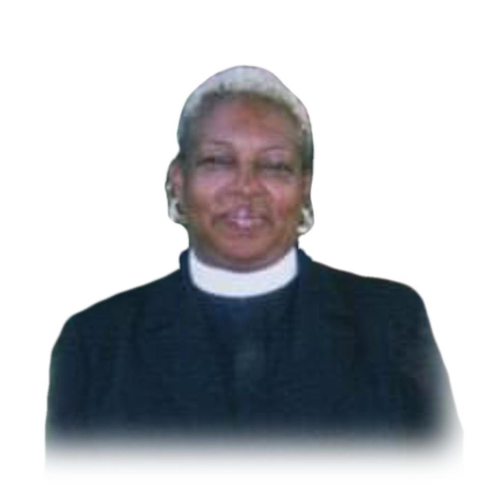 Lynda M. Stewart-Cooper