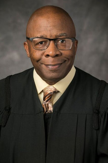Judge Larry A Jones.jpg