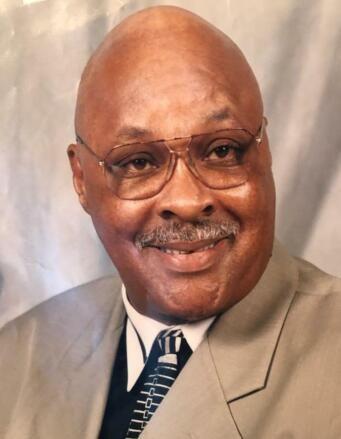 Robert H. Snead Sr.