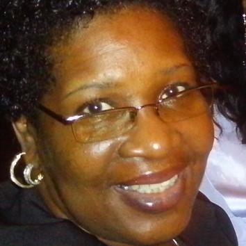 Beverly A. Lockett