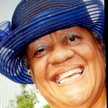 Debra Oliver Williams