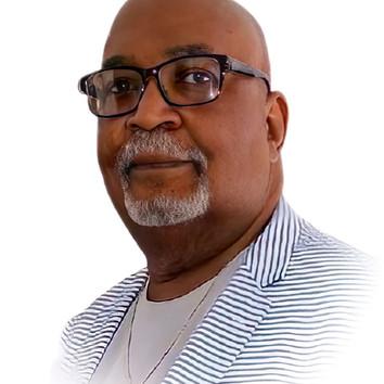 Willie J. Levy, Sr.