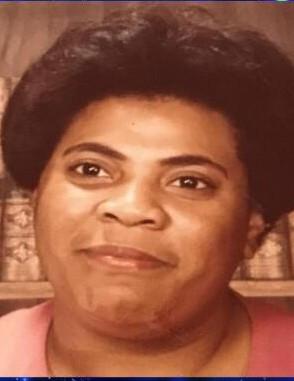 Brenda E. Asberry
