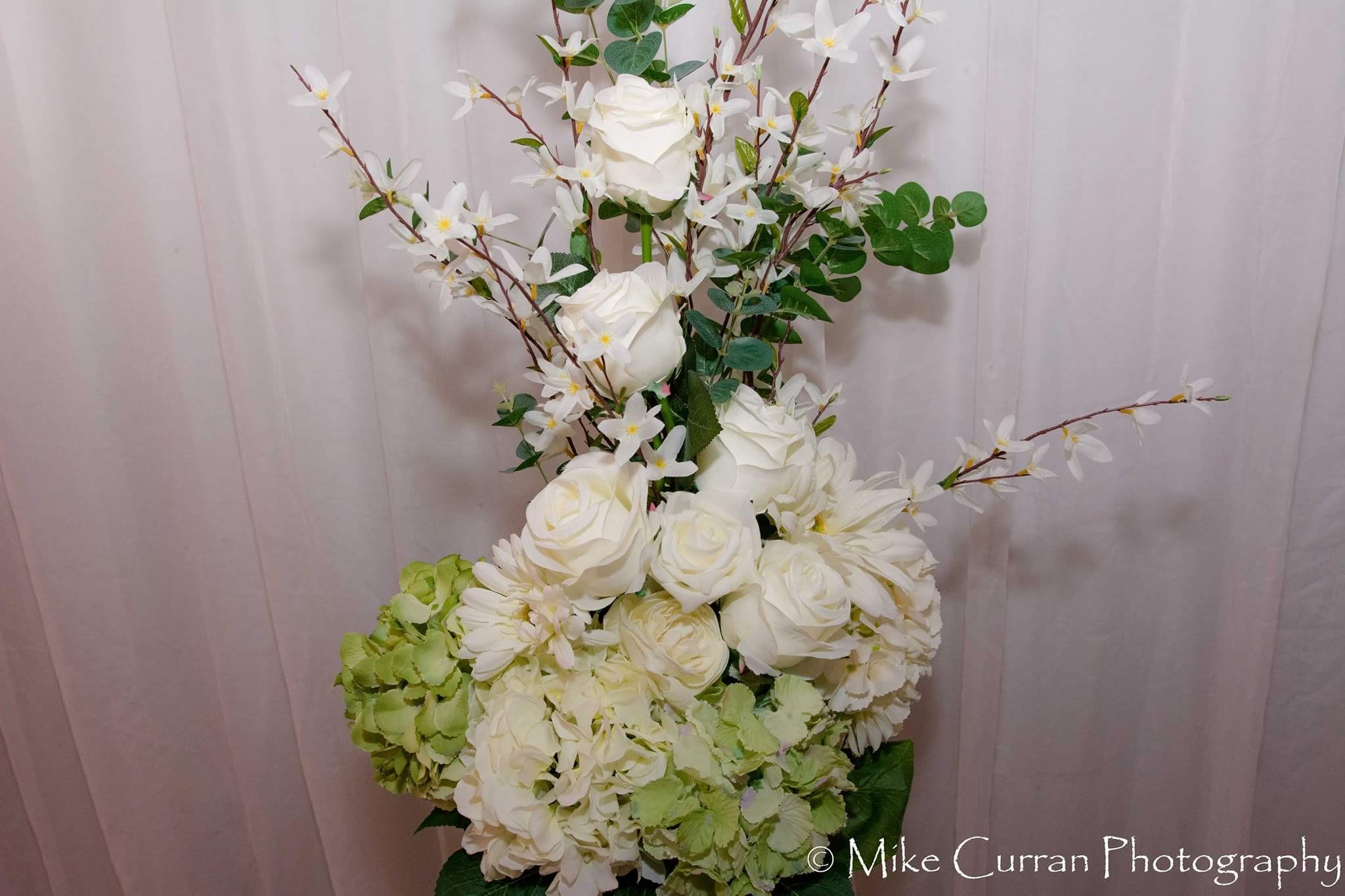 Floral Arrangment 2