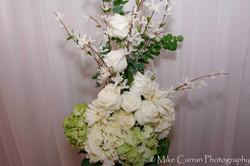 Floral Arrangment 2