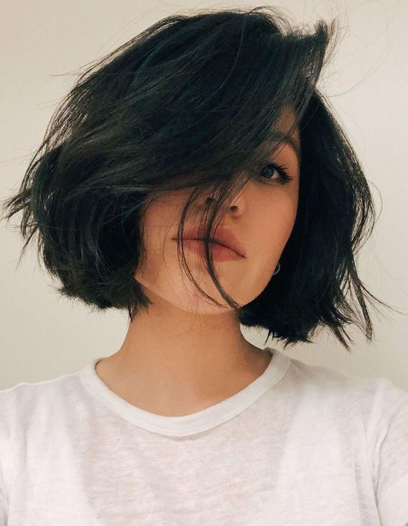 Forfait coupe coiffage