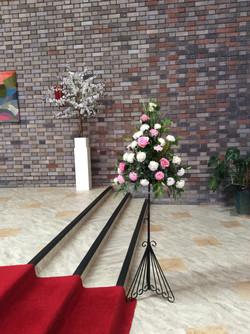 Floral Arrangment 3