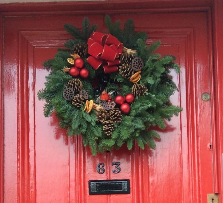Christmas Wreath_edited