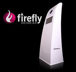 firefly-2.0-photo-booth.jpg