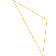 Triangle Yellow.png