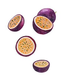 Passionfruit_edited.png
