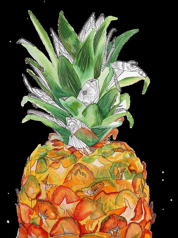 Pineapple partfait copy.png