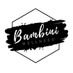 Bambini Wellness logo FINAL.png
