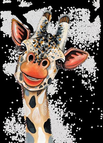floating Ari's Giraffe copy.png