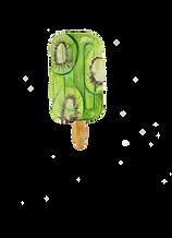 floating Kiwi Pop.png