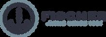 Fischer _Logo.png