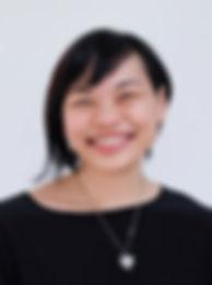 Kuik-Shiao-yin.JPG