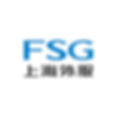 fsg-300x300.png