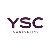 ysc-web.png