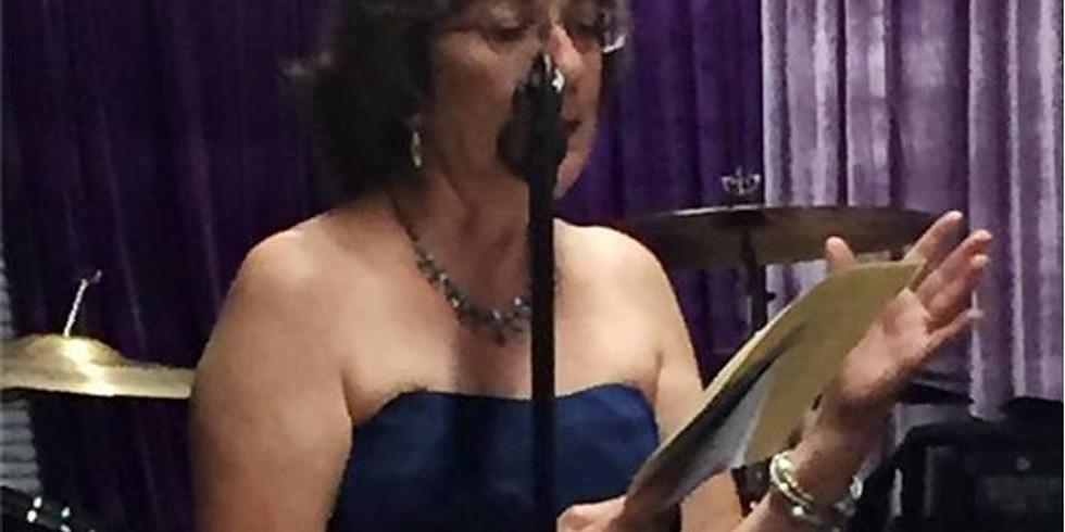Mary Torregrossa Plus Online Open Reading (1)