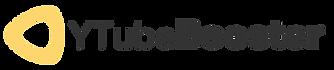 YTubeBooster-LemonTree-Logo@3x.png