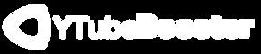 YTubeBooster-Snow-Logo@3x.png