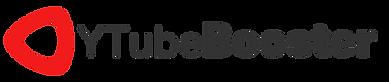 YTubeBooster-Brick-Logo@3x.png