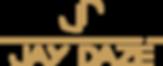 logo-hover.png