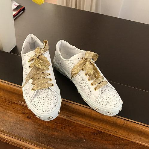 Sneaker Baldinini