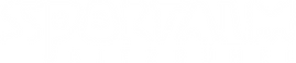Sportalm_Logo_sansserifMagazinGrau.png