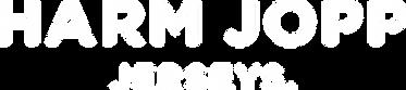 logo-harm-jopp-fenster.png