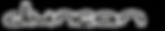 name2Artboard%201_edited.png